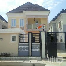 houses plans for sale duplex house plans in nigeria modern hd