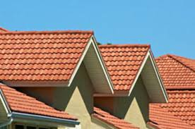 Tile Roof Types Residential Roof Types Roofing Repair Leaks Storm Damage Austin