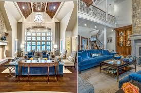 chatham house interior design