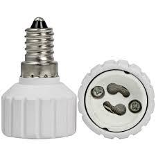 battery powered light bulb socket 45 great recessed light socket oksunglassesn us