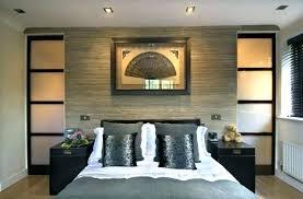 d馗oration japonaise pour chambre decoration japonaise pour chambre chambre style japonais deco pour