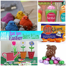 cheap easter basket stuffers 2014 must easter basket stuffers burnt apple