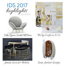 interior design show 2017 highlights want canada blog interior design show toronto highlights jpg