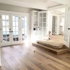 White Oak Wood Flooring Best 25 White Oak Ideas On Pinterest White Oak Floors Oak