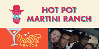 may ranch austin sketch fest 2018 martini ranch hot pot spider house
