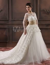 christmas wedding dresses inexpensive christmas wedding gowns