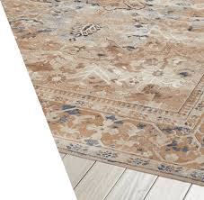 Pale Blue Rug Top 5 Area Rug Styles To Keep Your Eye On Overstock Com