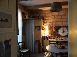 chambre d hotes grau du roi top accueil b b farniente chambres d hotes très sympas à