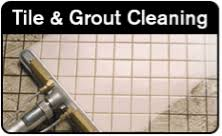 Grout Cleaning Fort Lauderdale Carpet Cleaning Fort Lauderdale Ft Lauderdale Cleaning Services 33311