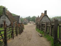28 best plymouth plantation images on plymouth