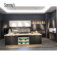 small kitchen cabinet ideas small kitchen designs aluminium glass modern kitchen cabinet design tempered glass door buy glass kitchen modern kitchen design etched glass kitchen