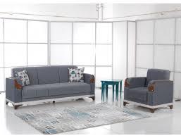 canap turc meuble turc canapé clik clak royal meuble royal meubles