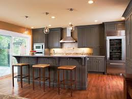 kitchen remodel 62 chic idea small kitchen remodel cost small