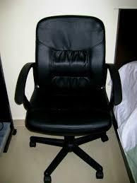 dazzling decor on ikea office chair 62 ikea desk chair wheels don