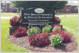 national cremation service national cremation service of new britain ct national cremation