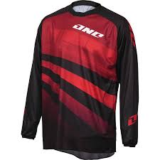 fox jersey motocross fox jerseys promotion shop for promotional fox jerseys on