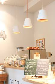 barn door cafe local design sf seesaw children u0027s workshop and café california