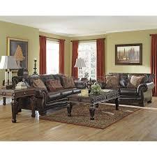 Sectional Sofas Richmond Va Richmond Furniture Store The Dump America U0027s Furniture Outlet