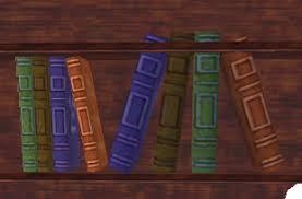 category decoration wizard 101 wiki fandom powered by wikia