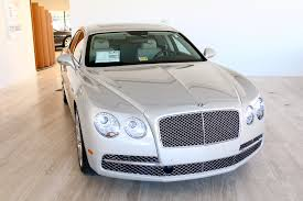 new bentley flying spur 2017 bentley flying spur w12 stock 7nc061630 for sale near