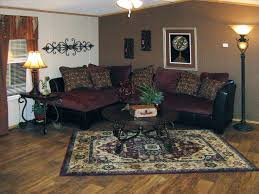 single wide mobile home interior best 25 single wide ideas on single wide mobile homes