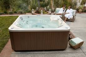 Jacuzzi Tub The Truth About Self Cleaning Tubs Spring Spas