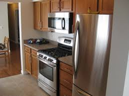 Handicap Accessible Kitchen Cabinets Kitchen Remodeling John Young Construction Inc Lansing Mi