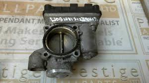 mercedes a class w168 manual petrol 1661413125 ecu kit complete