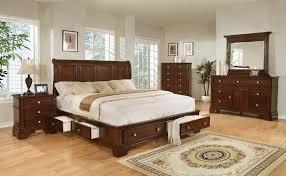 Discount Bed Sets Discount Bedroom Furniture Sale Nightstand Arinna