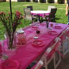 Backyard Sweet 16 Party Ideas 95 Best Sweet 16 Bbq Images On Pinterest Parties Hawaiian Theme