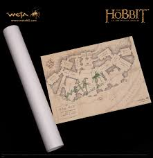 bag end lotr pinterest lotr find this pin and more on lotr floor plan