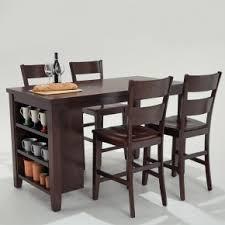 bobs furniture kitchen table set island dining room furniture bob s discount furniture
