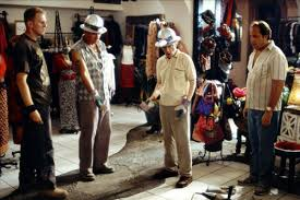Interiors Woody Allen Ranked Woody Allen Films From Worst To Best Nerve
