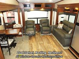 2018 jayco eagle ht 27 5rlts fifth wheel coldwater mi haylett