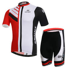 blank motocross jerseys online get cheap cheap jerseys authentic aliexpress com alibaba