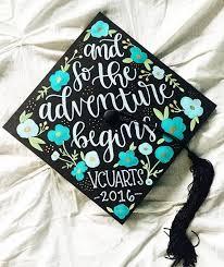 17 best images about graduation caps on pinterest grad Graduation