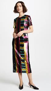 sequin dress diane furstenberg sequin dress shopbop save up to 25 use