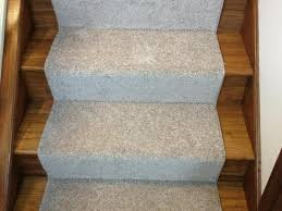 Rug Runner For Stairs Stairs Design Contemporary Carpet Runner For Stairs Stair Runner