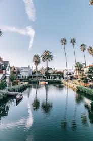 Second Hand Camera Stores Los Angeles Best 25 Los Angeles Ideas Only On Pinterest Los Angeles Travel
