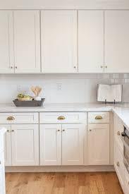 Kitchen Cabinet Knobs Brushed Nickel Quartz Countertops Brushed Nickel Kitchen Cabinet Hardware
