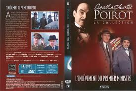 poirot halloween party cast curtain agatha christie dvd decorate the house with beautiful