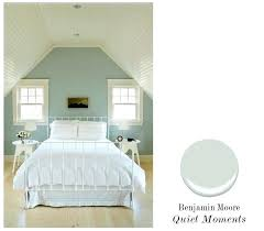 best white color for ceiling paint benjamin moore ceiling paint colours boatylicious org