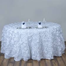 party table covers decorator table covers to beautify your party table covers
