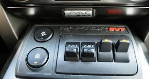 Classic Black Ford Svt Raptor - ford 2014 roush off road ford f 150 svt raptor 2017 ford f 150