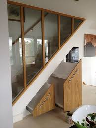 92 best staircase storage ideas images on pinterest architecture