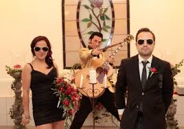 las vegas mariage mariages mariage à las vegas en compagnie d elvis