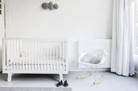 deco chambre bebe scandinave 23 idées déco pour la chambre bébé