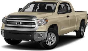 toyota recall 2014 2014 toyota tundra recalls cars com