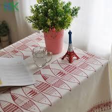 Cheap Table Linen by Best 25 Cheap Linen Tablecloths Ideas On Pinterest Cheap Table