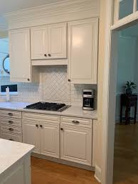 white kitchen cabinets raised panel custom kitchen cabinets remodels turn your kitchen